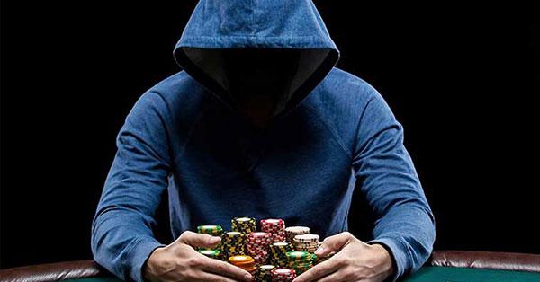 Mempelajari Lawan Anda Pada Poker